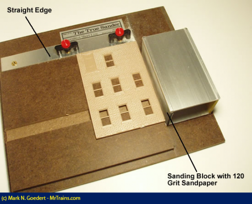030-sandwall