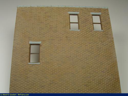 078-bricks