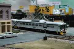 Free-mo Angus Corners 03 NMRA Nat Detroit MI 2007-07-28