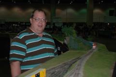 Free-mo Member Tim Moran