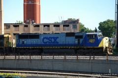 csxt4521
