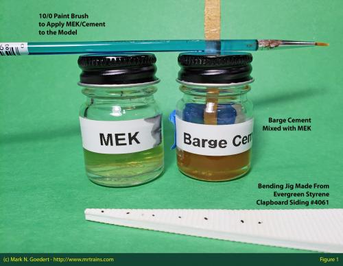 1_Web-10-Tools-MEK-MGoedert-v01